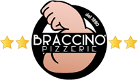Braccino Business srl