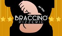 Braccino Business srl